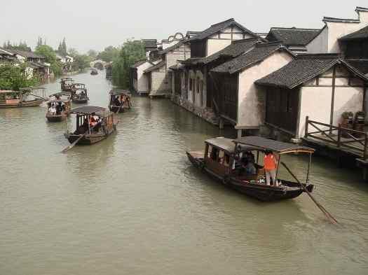 China-Wuzhen-7-credit-wikimedia-commons