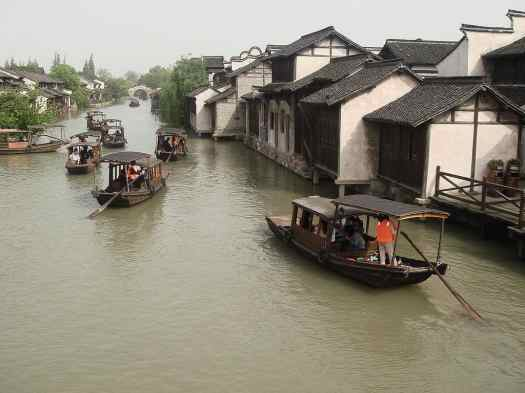 China-Wuzhen-7-credit-wikimedia-commons