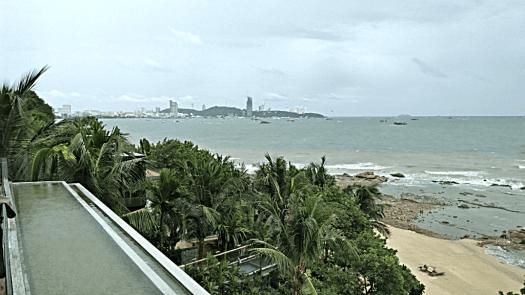 Thailand-pattaya (1) (16)
