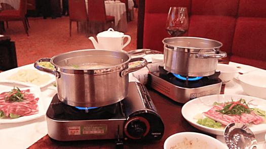 Macau-restaurant-golden-court (1)