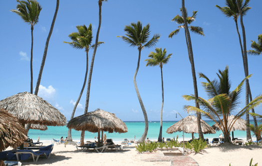 Dominican-Republic-Punta_Cana-beach