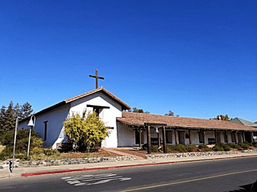 Sonoma_County_mission
