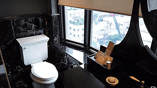 Thailand-bangkok-hotel-muse-toilet