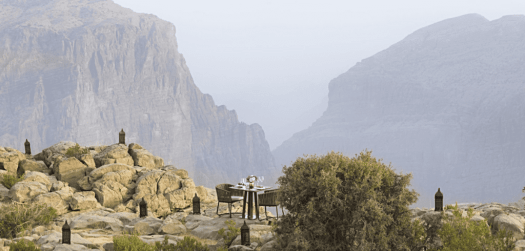 Oman-hotel-anantara-al-jabal-al-akhdar-resort-Dining-by0Design