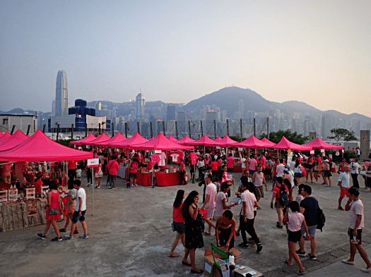 Hong-kong-pink-dot (5)