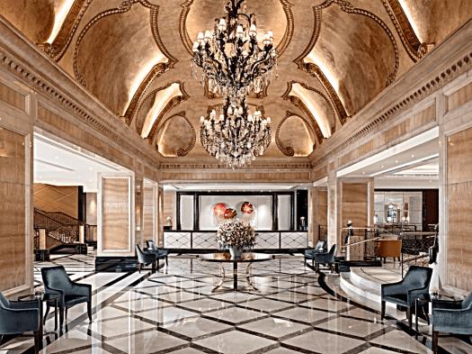 Langham-Hong-Kong-hotel-lobby