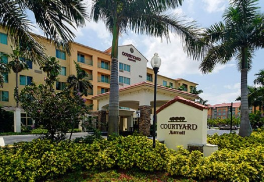 Fort-lauderdale-hotel-marriott-miramar-sw