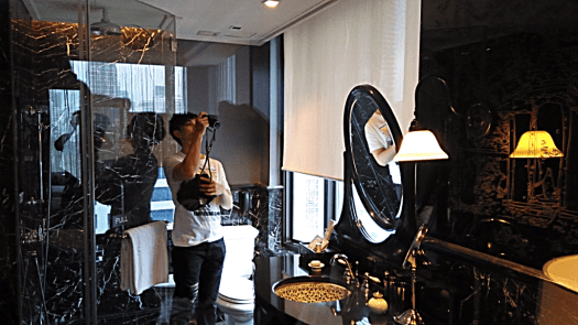 Thailand-bangkok-hotel-muse-bathroom