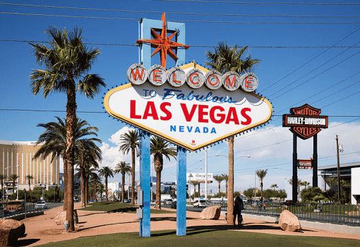 Welcome_to_Fabulous_Las_Vegas_Photo_Credit_Thomas_Wolf