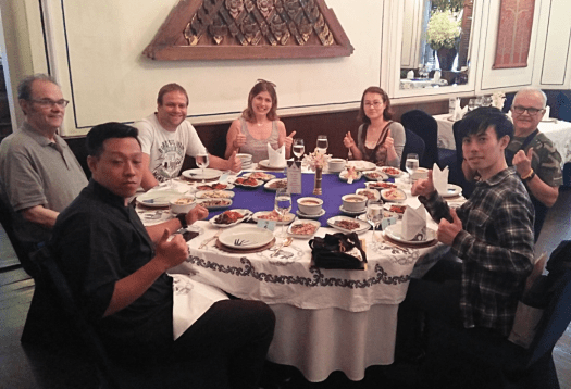 blue-elephant-thai-restaurant-dining-room