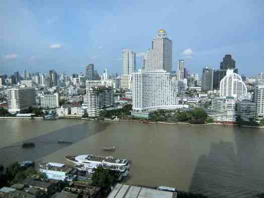 Thailand-bangkok-hotel-the-river (36)
