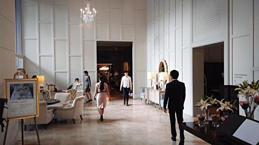 oriental-residence-bangkok-hotel-lobby