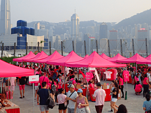 Hong-kong-pink-dot (6)