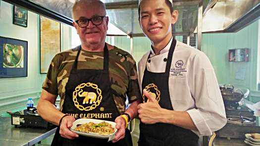 stir-fried-mushrooms-with-black-pepper-at-blue-elephant-cooking-school-in-bangkok-thailand