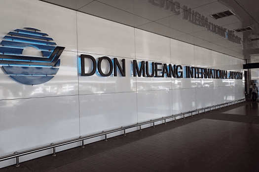 don-mueang-international-airport-in-bangkok-thailand