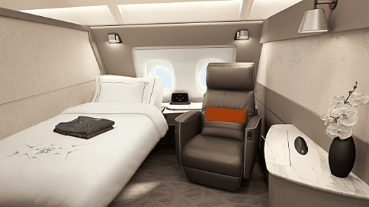 Aviation-singapore-airlines-airbus-A380-first-class suite