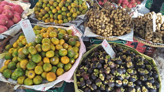 bang-rak-market-fruit-vender-selling-mandarin-oranges-mangostene-and-lychee