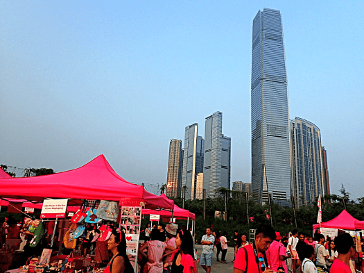 Hong-kong-pink-dot (9)