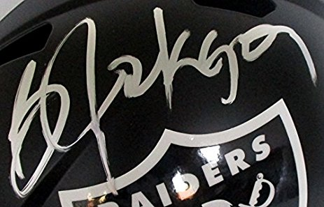 Raiders-bo-jackson-signed-helmet