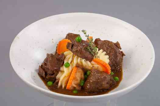 Thailand-bangkok-restaurant-huntsman-pub-3