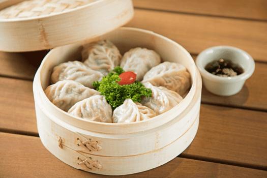 Hkg-dockyard-dong-san-dumpling
