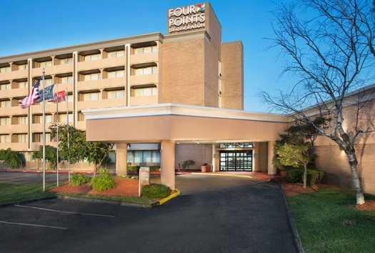 Usa-kansas-city-hotel-four-points-by-sheraton