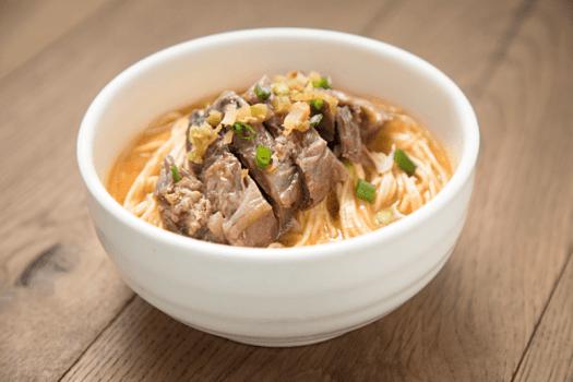 Hkg-dockyard-sister-wah-Beef Brisket Dan Dan Noodle