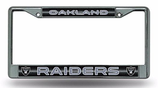 Raiders-license-plate