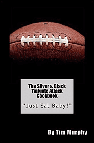 Raiders-just-eat-baby-cookbook