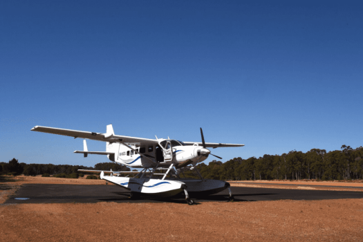 Aviation-australia-swan-river-seaplanes-Keith-Anderson-5