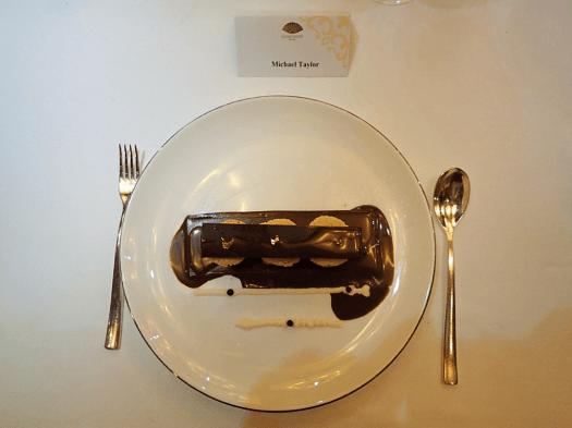 Mo-mandarin-oriental-vida-rica-duck-dinner (2)