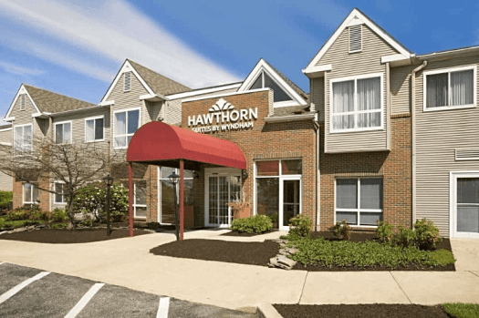 Usa-philadelphia-hawthorn-suites-by-wyndham