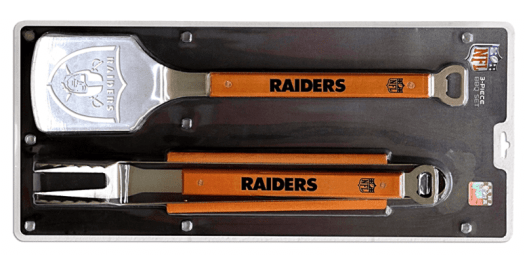 Raiders-bbq-heavy-duty