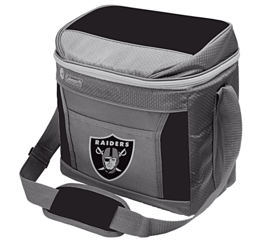 Raider-cooler-bag