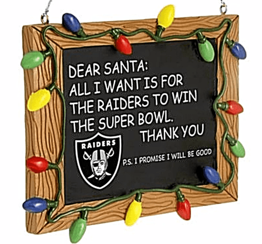 Raiders-dear-santa