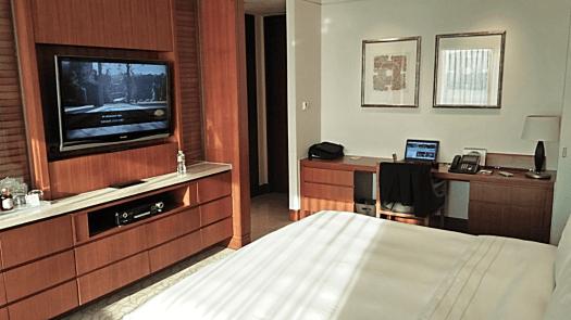 Mo-mandarin-oriental-room (1) (5)