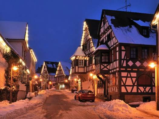 Germany_Christmas_Schöckingen_Weihnachten_Harke