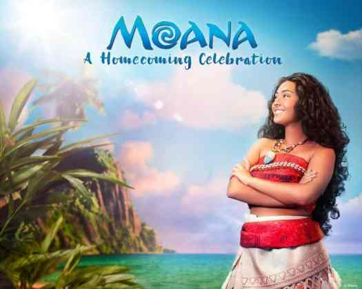 image-disney-moana-homecoming-celebration