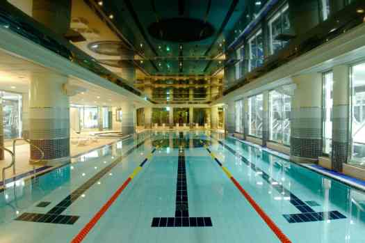 image-indoor-swimming-pool-imperial-palace-seoul