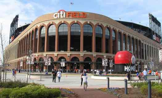 mlb-new-york-mets-citi-field