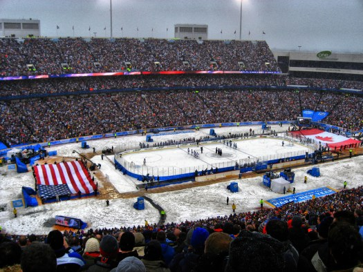 NHL_Winter_Classic_2008_Buffalo_