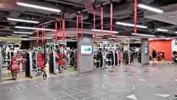 thailand-bangkok-fitness-first (1) (5)