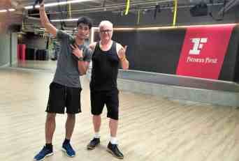 thailand-bangkok-fitness-first (1) (8)