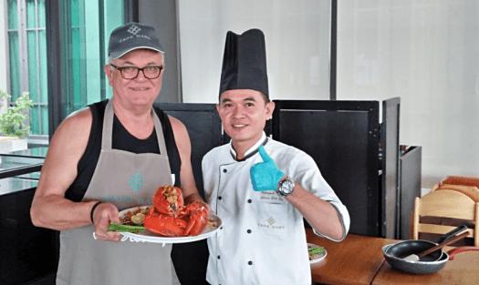Thailand-pattaya-capa-dara-radius-cooking-lesson (3)