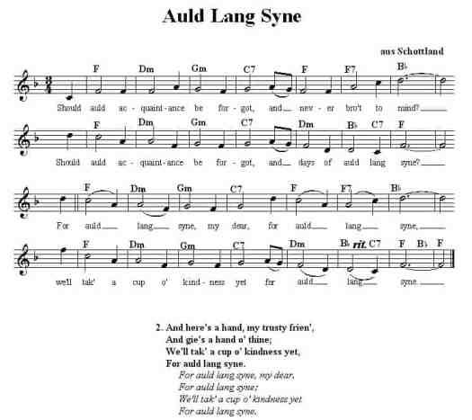 image-of-auld-lang-syne-score