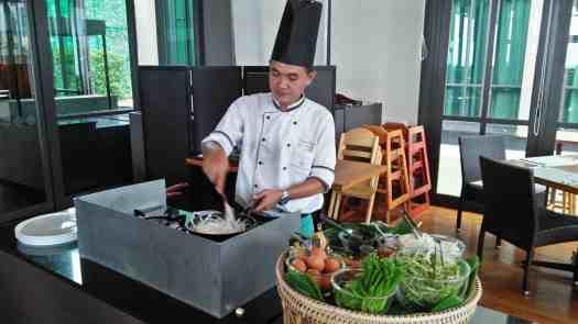 Thailand-pattaya-capa-dara-radius-cooking-lesson (23)
