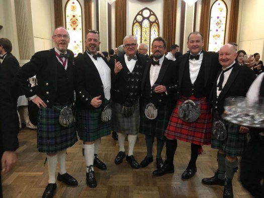 image-of-scottish-men-dressed-in kilts