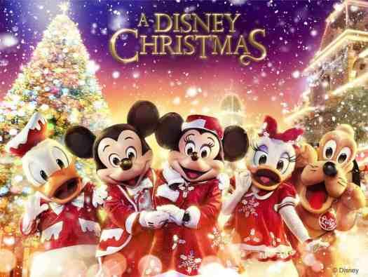 image-a-disney-christmas-hong-kong-disneyland