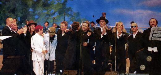 Pavarotti_&_Friends_1995