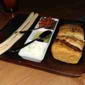 thailand-pattaya-restauran-radius (1)